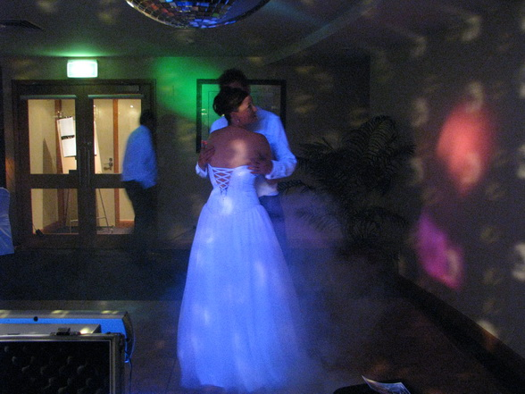Dry ice hire melbourne